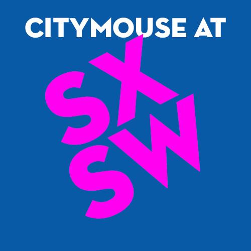 citymousesxswsquare