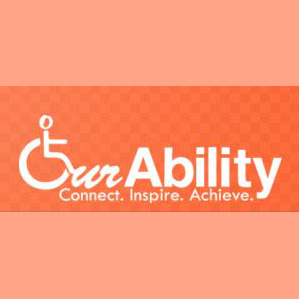 ourability