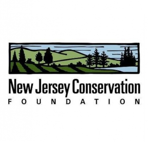 logo for the New Jersey Conservation Foundation