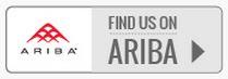 View CityMouse Inc profile on Ariba Discovery