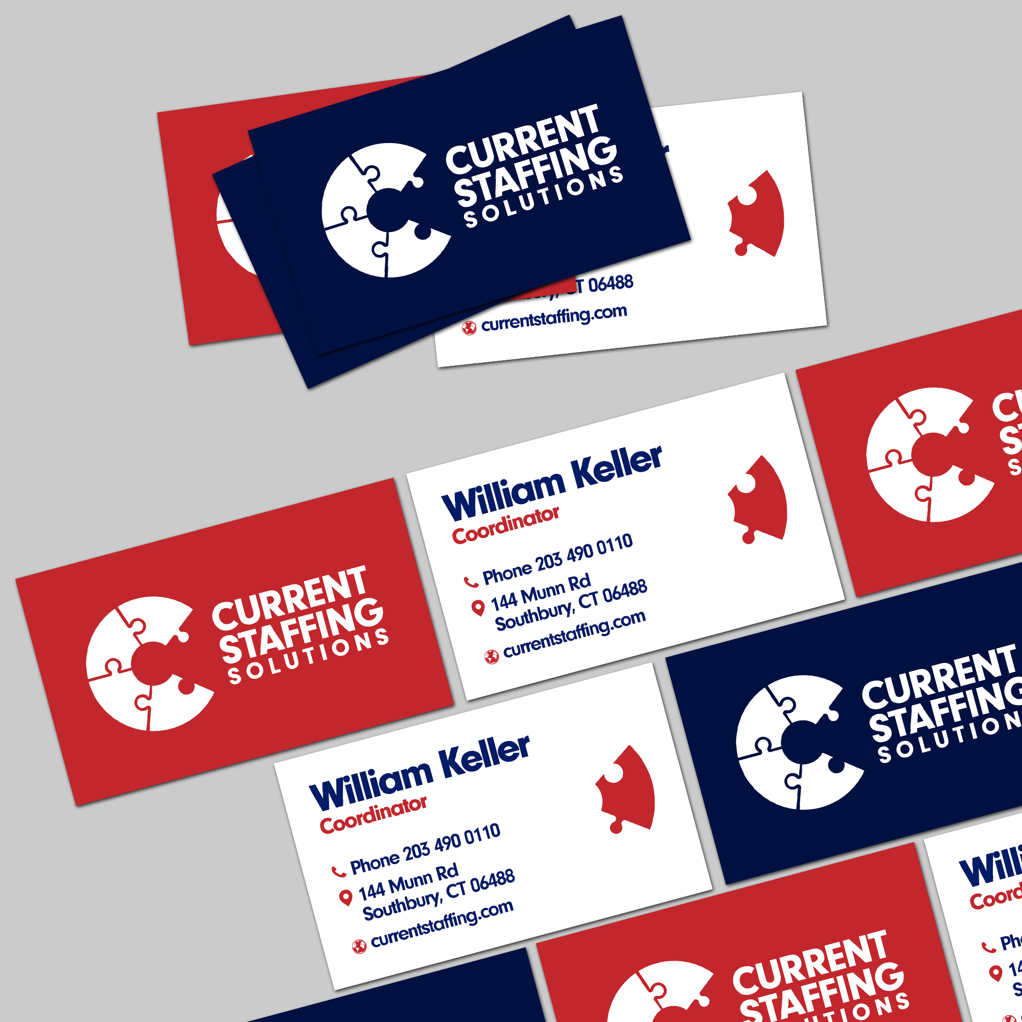 CurrentStaffing-BizCard-sample
