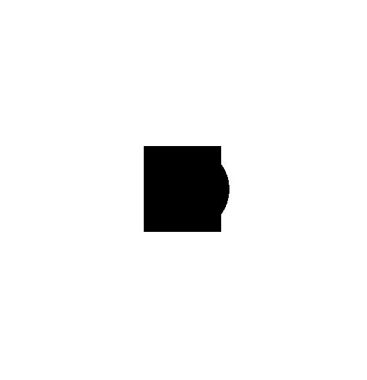 CityMouse Logo